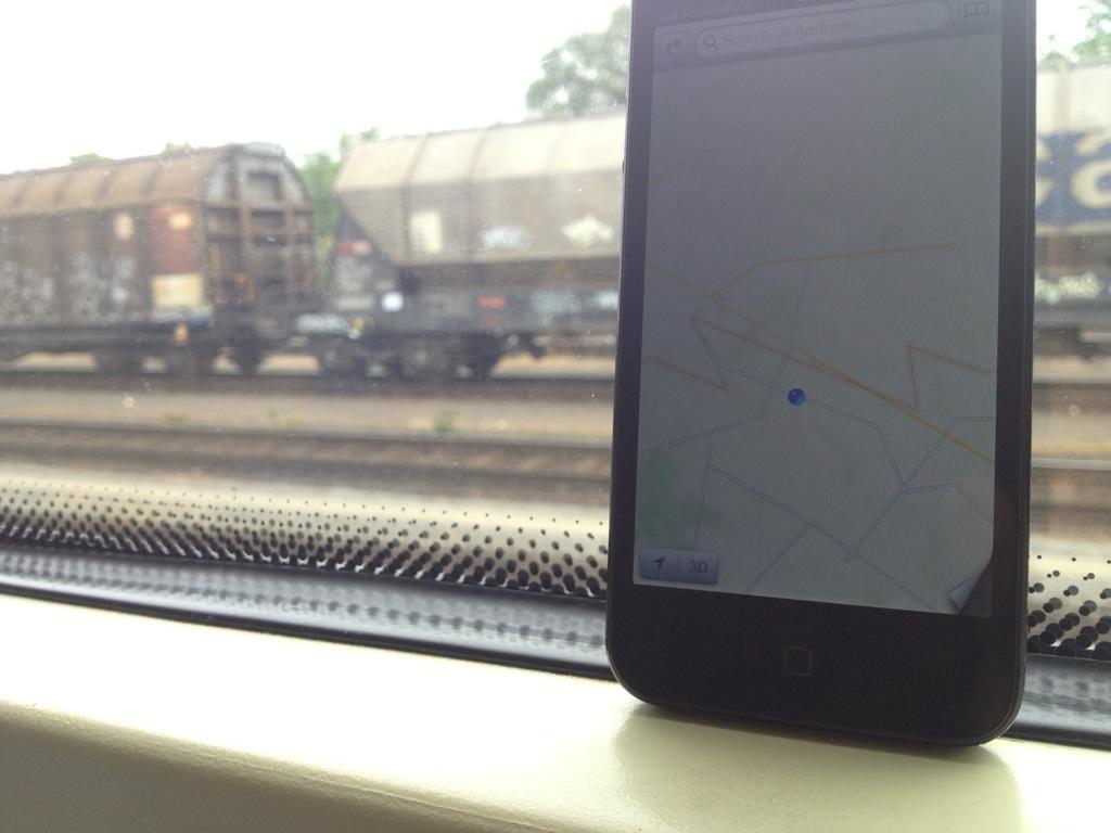 amsterdam sint petersburg trein
